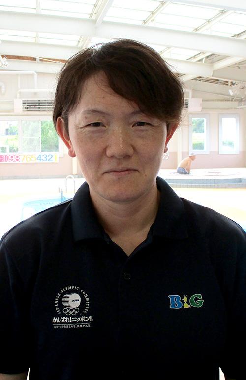 ウッチャン 松本