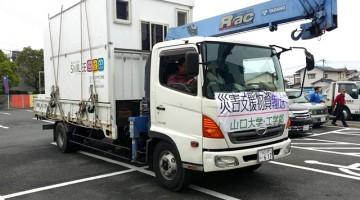 160502_岡田01
