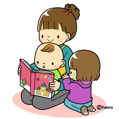 知育も大切ですが、外で遊ぶ年齢になったら地域の子供たちといろいろな経験を積んでいきたいものです