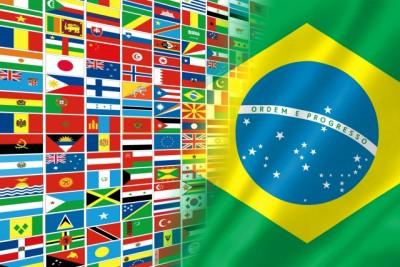 南米大陸初の開催として話題になったリオデジャネイロ・オリンピック。その晴れ舞台が幕を開ける直前に、大きなスキャンダルがスポーツ界を揺さぶりました
