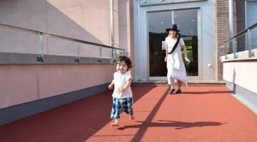 出産時期~育休を通じて、「保活」優先のスケジュール調整が必要な現代