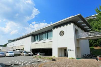 猪名川町B&G海洋センター