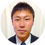 ohta_yosuke