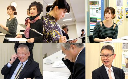 「2017 B&G PR大賞」決定! 3部門で応募4427件